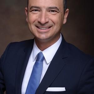 Donato Savatteri