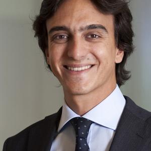 Paolo Sarno