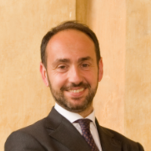 Vincenzo Marzetti