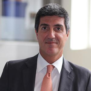 Luca Tenani