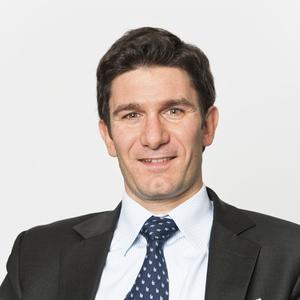 Marco Avanzo-Barbieri