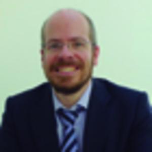 Armin Weissenegger