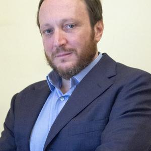 Luca Mori