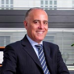 Marco Piacentini
