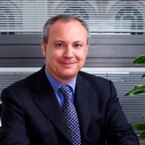 Stefano Pizzamiglio