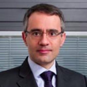 Raffaele Caracciolo