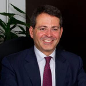 Gianluca La Calce