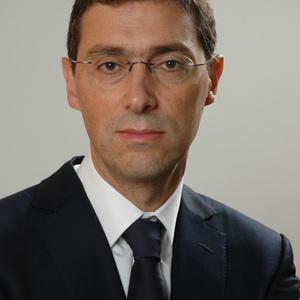 Andrea Argenti