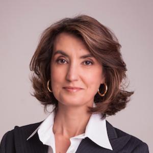 Francesca Martignoni