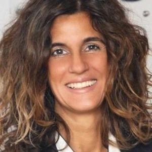 Laura Nateri