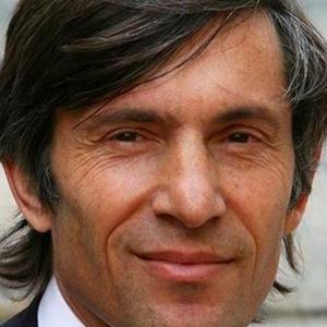 Lorenzo Alfieri
