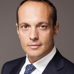 Giorgio Ventura