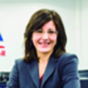 Elena Daverio
