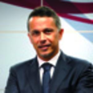 Luca Felli