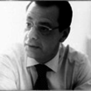Marco Bartolomei