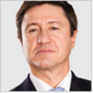 Mauro Vittorangeli