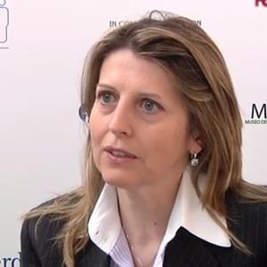 Monica Zani