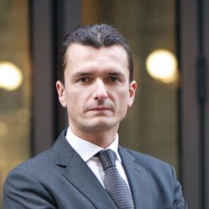 Luigi Dompè