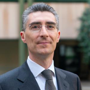 Filippo Stefanini