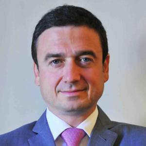 Filippo Casolari