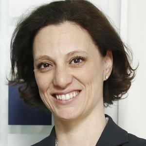 Roberta Gastaldello