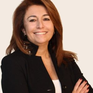 Barbara Costa