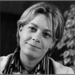 Chiara Fruscio