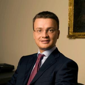 Gianmaria Mossa