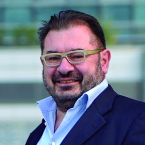 Davide Bulgarelli