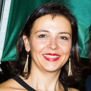 Maddalena Liccione