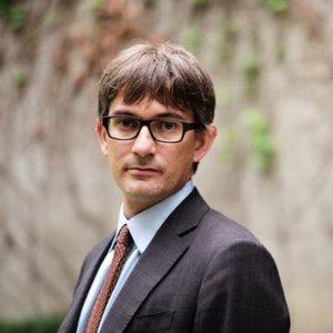 Stefano Tellarini
