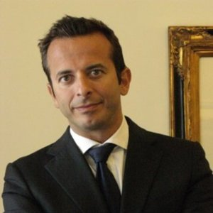 Massimo D'Onghia