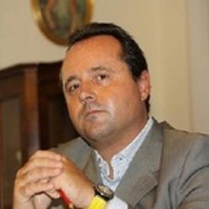 Carmine Covino (PSC & DBW)