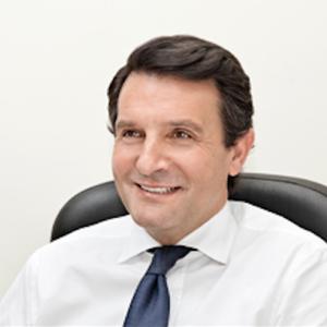 Jorge Morán