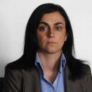 Sandra Veríssimo