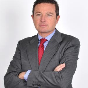 Víctor Manuel García Romero