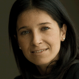 Sylvie Séjournet