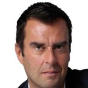 Marco Belmondo