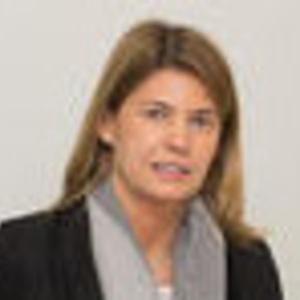 Marta Olavarría