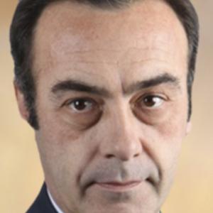 Luis Rivière