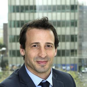 Pol Tusquets