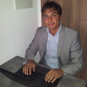 Marco Castagna