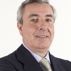Tristan González del Valle
