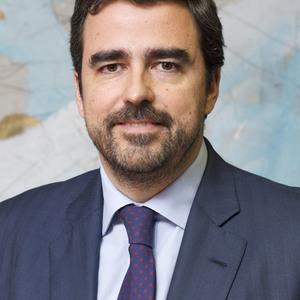 Victor Allende