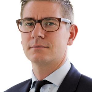 Rasmus Nemmoe