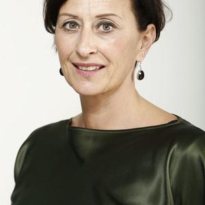 Nadia Vavassori
