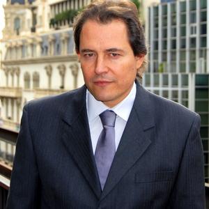 Robert Casajuana