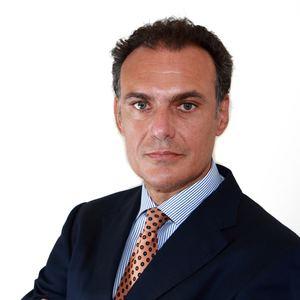 Federico Pons
