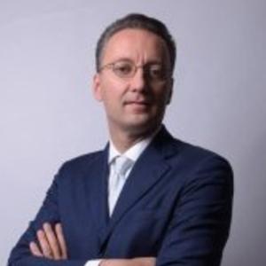 Federico Taddei
