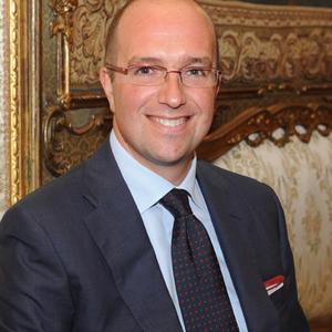 Alberto Dal Poz